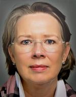 Barbara Schwarz