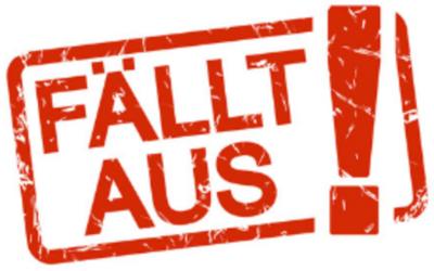 03. Juni 2021 – Stuten- und Fohlenschau mit Hengsteintragung in Marbach – abgesagt –