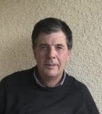Walter Kampmann