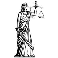 Entscheidung im Rechtsstreit EBT ./. VZAP