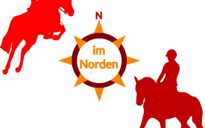 """Erstes Präsenzturnier """"Arabische Sportpferde im Norden"""""""
