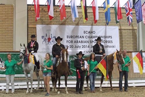 Eu-Champ-Sport14