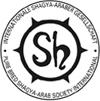 ShA-Brand
