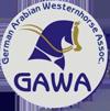 gawa-logo