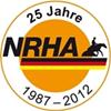 nrha-logo-100